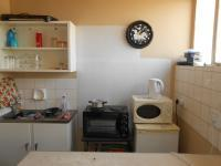 Kitchen - 5 square meters of property in Arcadia