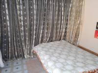 Main Bedroom - 18 square meters of property in Arcadia