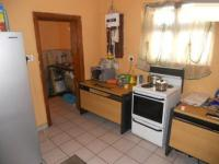 Kitchen - 17 square meters of property in Goodwood