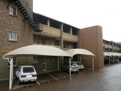 1 Bedroom Simplex for Sale For Sale in Rooihuiskraal - Home Sell - MR05198