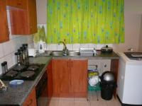 Kitchen - 8 square meters of property in Rooihuiskraal