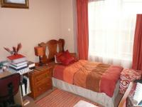 Main Bedroom - 14 square meters of property in Rooihuiskraal