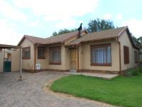 3 Bedroom 1 Bathroom in Heidelberg - GP