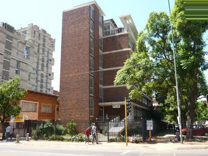 2 Bedroom Apartment For Sale in Sunnyside - Private Sale - MR05200