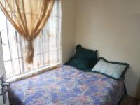 Bed Room 1 - 8 square meters of property in Ennerdale