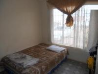 Main Bedroom - 10 square meters of property in Ennerdale