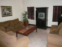 TV Room - 38 square meters of property in Sable Hills