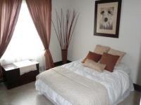 Bed Room 1 - 21 square meters of property in Sable Hills