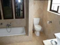 Bathroom 1 - 20 square meters of property in Sable Hills