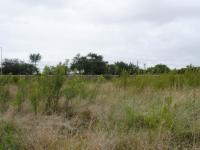 Land for Sale for sale in Doornpoort