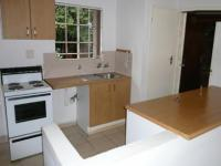 Kitchen - 5 square meters of property in Hesteapark