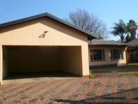 5 Bedroom 2 Bathroom House for Sale for sale in Eldoraigne
