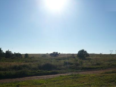 Land for Sale For Sale in Mooikloof - Home Sell - MR05225