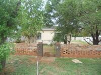 3 Bedroom 1 Bathroom in Potchefstroom