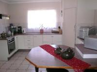 Kitchen of property in Annlin
