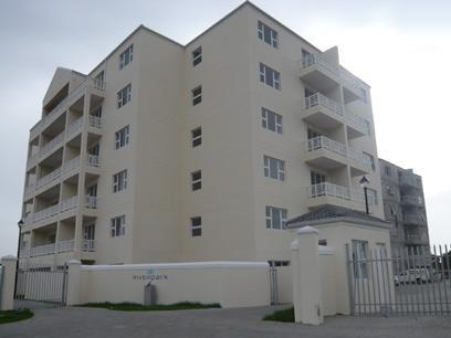 2 Bedroom Apartment for Sale For Sale in Kuils River - Private Sale - MR05234