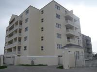 2 Bedroom 1 Bathroom Flat/Apartment for Sale for sale in Kuils River