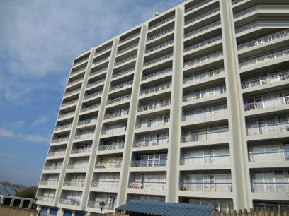 Standard Bank EasySell 2 Bedroom Sectional Title For Sale in Kingsburgh - MR052360
