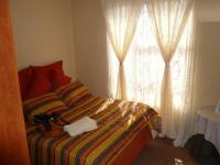 Main Bedroom - 15 square meters of property in The Orchards