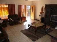 Lounges - 70 square meters of property in Pretoria North
