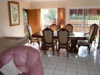 Dining Room - 41 square meters of property in Pretoria North