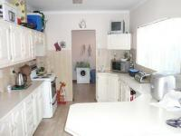Kitchen - 22 square meters of property in Pretoria North