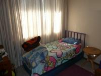 Bed Room 1 - 27 square meters of property in Pretoria North