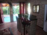 Dining Room of property in Parow Central