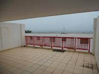 Patio - 45 square meters of property in Margate