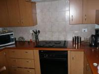 Kitchen - 16 square meters of property in Garsfontein