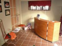 Rooms - 35 square meters of property in Garsfontein