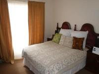 Main Bedroom - 16 square meters of property in Proklamasie Hill