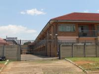 2 Bedroom 1 Bathroom in Vanderbijlpark