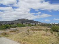Land in Green Point
