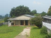 3 Bedroom 2 Bathroom in Machadodorp