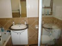 Bathroom 1 - 5 square meters of property in Sunninghill