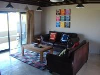 Lounges - 12 square meters of property in Robertson