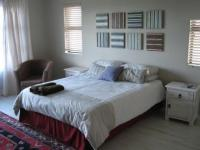 Main Bedroom - 21 square meters of property in Robertson