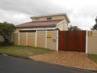 2 Bedroom 2 Bathroom in Milnerton