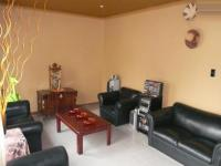 Lounges - 45 square meters of property in Capital Park