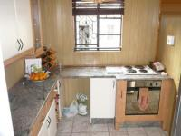 Kitchen - 13 square meters of property in Capital Park