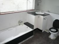 Main Bathroom - 9 square meters of property in Capital Park