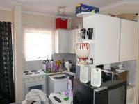 Kitchen - 3 square meters of property in Suiderberg