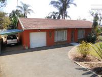 3 Bedroom 1 Bathroom in Pietermaritzburg