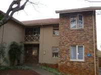 of property in Hillcrest