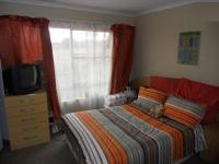 Main Bedroom - 8 square meters of property in Norkem park