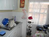 Kitchen - 2 square meters of property in Norkem park