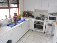 Kitchen - 14 square meters of property in Bracken Heights