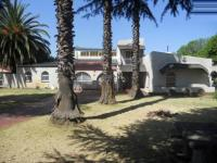 5 Bedroom 6 Bathroom in Benoni