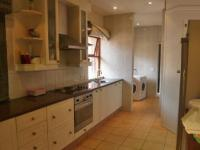 Kitchen - 25 square meters of property in Morningside